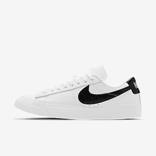 Nike Blazer Low Women's Shoe