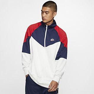 Nike Sportswear Windrunner Casaco para homem