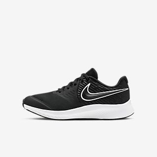 Nike Star Runner 2 Löparsko för ungdom