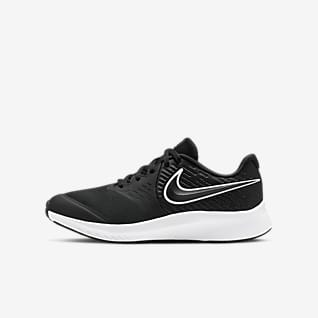Nike Star Runner 2 Older Kids' Running Shoe