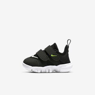 Nike Free RN 5.0 Chaussure pour Bébé/Petit enfant