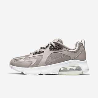 Damen Air Max 200 Schuhe. Nike DE