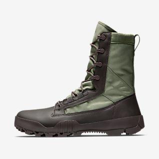 Mens Boots. Nike.com