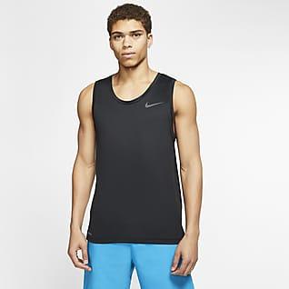 Nike Pro Linne för män