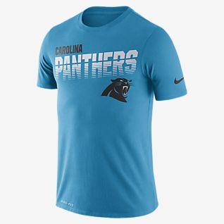 Carolina Panthers Jerseys, Apparel