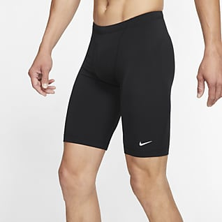 Nike Solid Jammer pour Homme