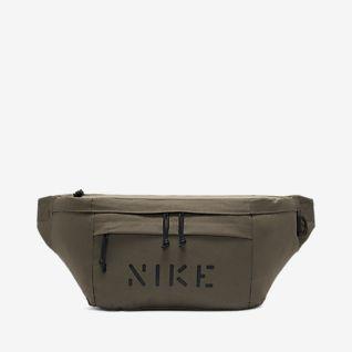 Nike Tech Bolsa de cintura