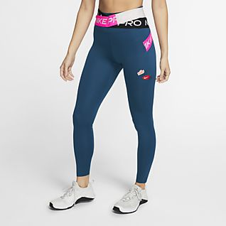 Női Nike Futónadrágok webshop | ShopAlike.hu