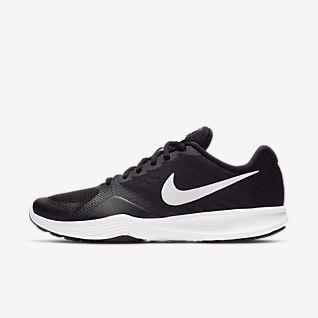 Nike City Trainer Women's Training Shoe