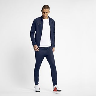 ensemble survetement homme nike