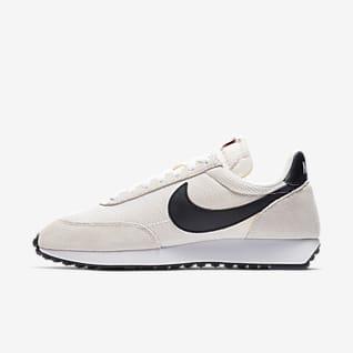 Nike Air Tailwind 79 รองเท้า