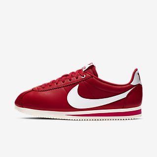 Mens Cortez Shoes.
