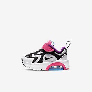 Babies \u0026 Toddlers Kids Air Max Shoes