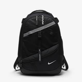 Nike Lazer Mochila de lacrosse