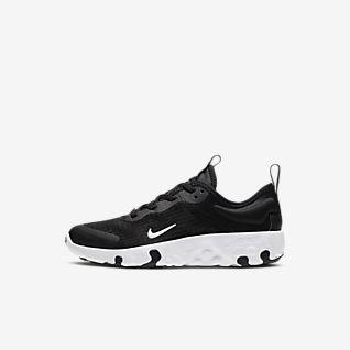 Nike Renew Lucent Buty dla małych dzieci