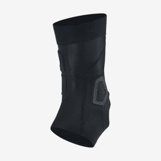 Nike Pro Hyperstrong Strike  Protège-cheville