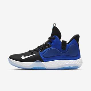 KD Trey 5 VII EP Shoe