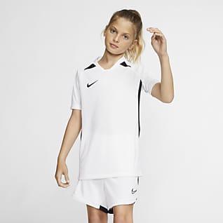Nike Dri-FIT Legend Big Kids' Soccer Jersey