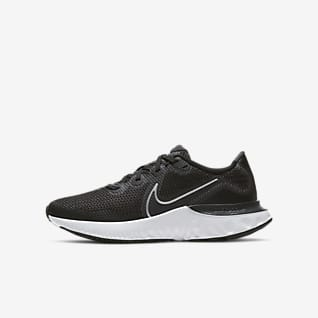 Nike Renew Run Scarpa da running - Ragazzi