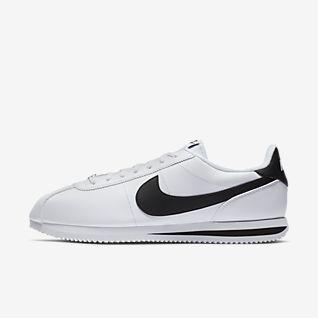 Nike Cortez Basic Schoen