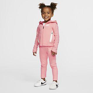 felpa nike ragazza 12 anni rosa
