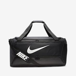 Nike Brasilia Torba treningowa (duża)