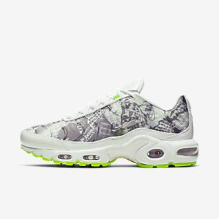 Scarpa Nike Air Max Plus LX Donna. Nike IT