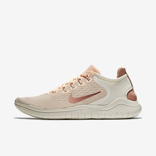 Women's Nike Shoes Sale. Nike.com