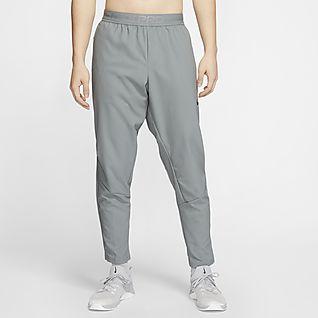Nike Flex Pantalons d'entrenament - Home