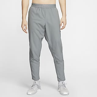 Nike Flex Męskie spodnie treningowe