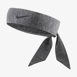 Nike Cinta para el pelo para niños