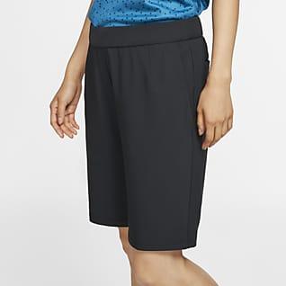Nike Flex UV Victory Shorts de golf de 25 cm para mujer