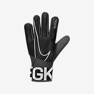 Nike Goalkeeper Match Rękawice piłkarskie