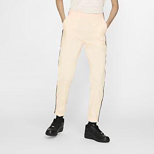 Nike F.C. Dámské fotbalové kalhoty