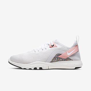 Nike Flex TR 9 Женская обувь для тренинга