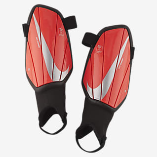 Nike Charge Parastinchi da calcio - Bambini