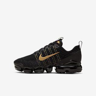 choque Prohibición Hornear  Niños Air Max Calzado. Nike US