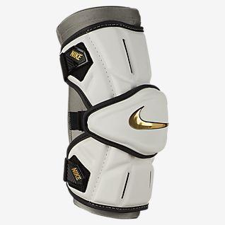Nike Vapor Elite Men's Lacrosse Arm Pads