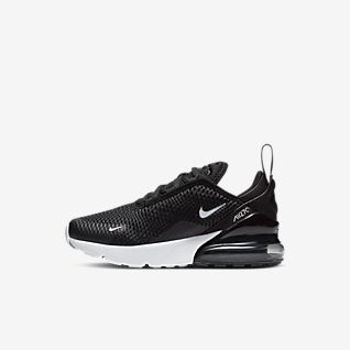 Nike Air Max 270 Chaussure pour Jeune enfant