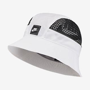 Nike Sportswear Mesh Kapelusz