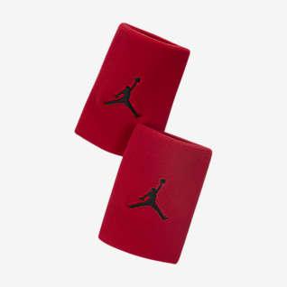 Jordan Jumpman สายรัดข้อมือ