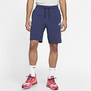 Nike Sportswear Club Pantalons curts - Home