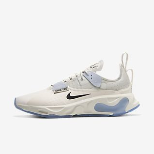 Nike React-Type GTX Men's Shoe