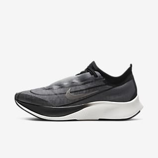 Nike Zoom Fly 3 Chaussure de running pour Femme