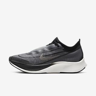 Nike Zoom Fly 3 Kadın Koşu Ayakkabısı