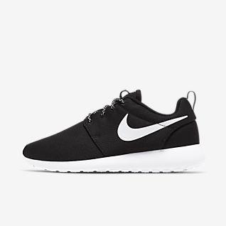 bosque Preparación mano  Roshe Shoes. Nike.com