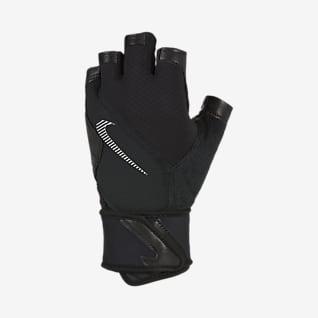 Nike Elevated Guantes de entrenamiento - Hombre