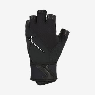 Nike Elevated Gants de training pour Homme