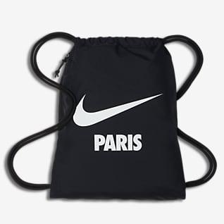 Nike Heritage Σακίδιο γυμναστηρίου