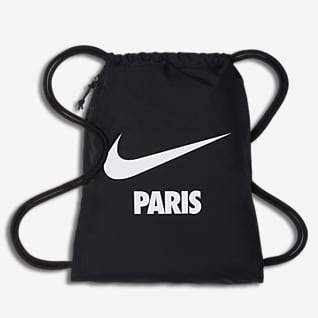 Nike Heritage Gymbag